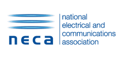 NECA | National Electrical and Communications Association